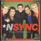 'N Sync - Home For Christmas Enh