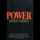 Adolf A. Berle - Power.