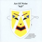 Art Of Noise - Daft