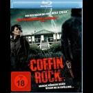 Blu Ray - Coffin Rock