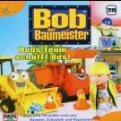 Bob Der Baumeister - Bob Der Baumeister 20 - Bobs Team Schafft Das!