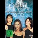 Dvd - Charmed - Season 3, Vol. 1 (3 Dvds)