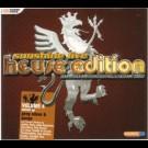 Various - Sunshine Live House Edition Vol. 4
