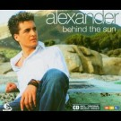 Alexander - Behind The Sun