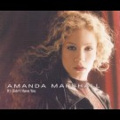 Amanda Marshall - If I Didn't Have You