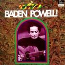 Baden Powell - Attention! Baden Powell!