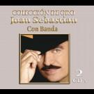 Joan Sebastian - Coleccion De Oro:Con Banda