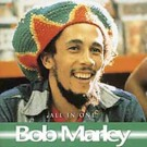 Bob Marley & The Wailers - Triple Treasures