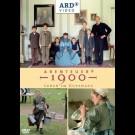 Dvd - Abenteuer 1900: Leben Im Gutshaus