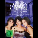 Dvd - Charmed - Season 1, Vol. 1