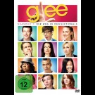 Dvd - Glee Season 1.1 [4 Dvds]